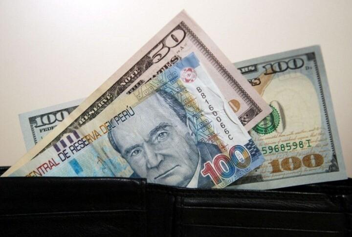 finanzas personales, ahorro, consejos, administrar dinero, presupuesto