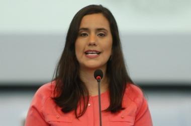 elecciones 2016, Verónika Mendoza, candidatos, candidatos 2016, propuestas