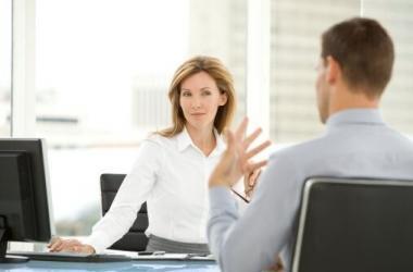 Emprendimiento, negocios, socios, consejos, negociación, emociones