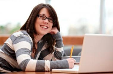 cursos online, cursos gratuitos, maestrías, estudios, consejos
