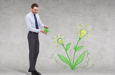 Emprendimiento, emprendimiento social, éxito, consejos, PQS responde