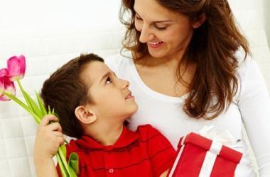 Dia de la Madre, emprendimiento, negocios, campaña digital, emprendedores, Campaña por el Dia de la Madre