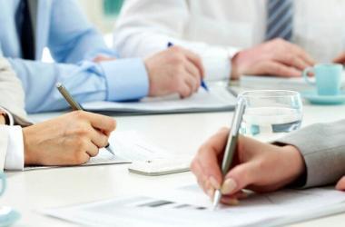 Emprendimiento, emprendedores, estudio de mercado, competencia, clientes, negocios
