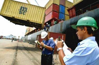 Exportaciones, exportaciones no tradicionales, Adex, Perú