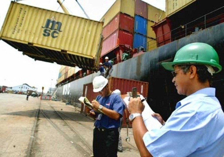 exportaciones, exportar, cómo exportar, consejos, emprendedores