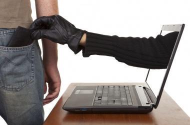 Fraudes, delitos informáticos, consejos, internet, PNP