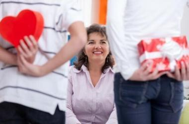 Ideas de negocio, Día de la madre, Campaña por el Dia de la Madre, emprendimiento, negocios