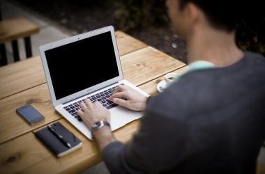 empleo, buscar empleo, consejos, trabajo, internet