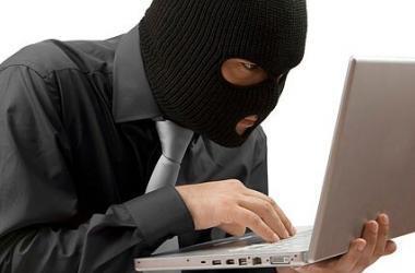 correo electrónico, consejos, seguridad informática, virus