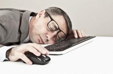 Productividad, malos hábitos, errores, consejos, trabajo
