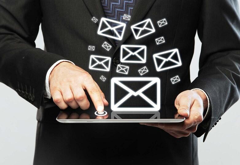 Sunat, correo electrónico, email, ejecución coactiva, contribuyentes