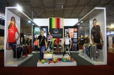 textiles, agroexportaciones perú, Perú Textiles, productos no tradicionales