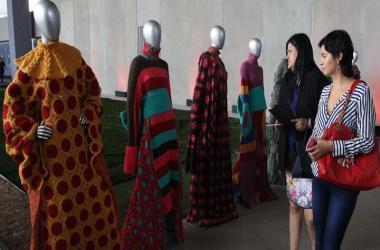 Perú Textiles, SNI, textiles, SNI