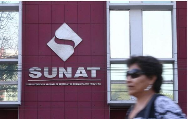 Sunat, apps, recibos por honorario, recibo por honorarios electrónicos, contribuyentes