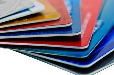 Tarjetas de crédito, bancos, consejos, crédito bancario