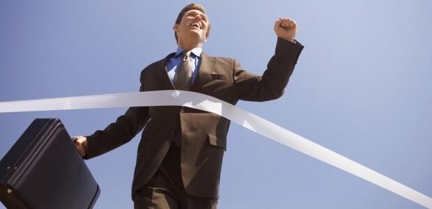 consejos, empresas, emprendedores, emprendimiento, negocios, fracaso