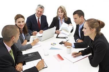 emprendimiento, emprendedores, trabajo en equipo, consejos, empresas