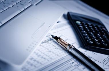 Mypes, tributación, beneficios tributarios, emprendedores, emprendimiento, nuevo RUS, PQS responde