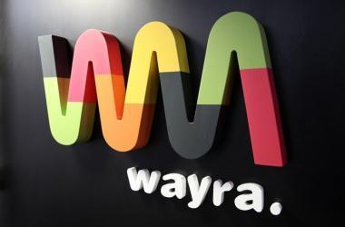Wayra, startups, startups peruanas, emprendimiento, aceleradora de proyectos