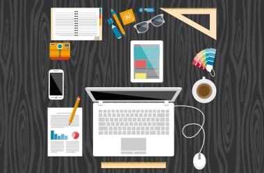 PQSresponde, emprendimiento, campus virtual romero, liderazgo, plan de trabajo, marketig personal