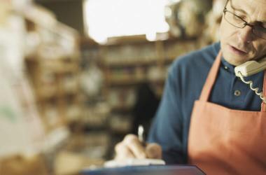tu negocio, emprendedor, pyme, prevención, seguros