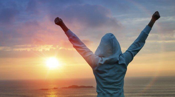 emprendimiento, consejos, primer año, inicio
