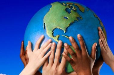 Día de la tierra, Acuerdo de París, trees4earth, cambio climático, ONU
