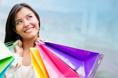 clientes, consejos, atención al cliente
