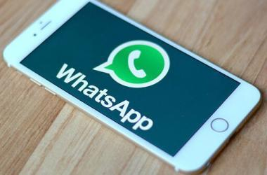 whatsapp, seguridad, privacidad