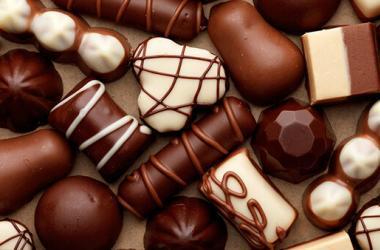 chocolates, chococale peruano, cacao, Dia de la Madre, regalos