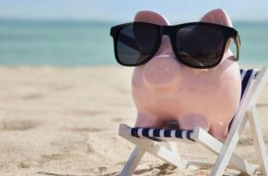 finanzas personales, ahorro, tips