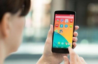 aplicaciones, apps, empresa, trabajo,móvil