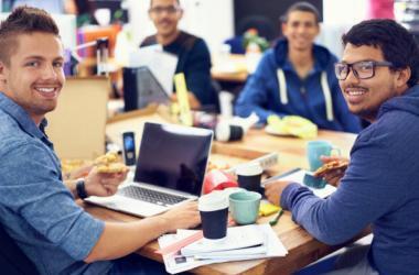 Prodem, startups, América Latina, OCDE, emprendimiento