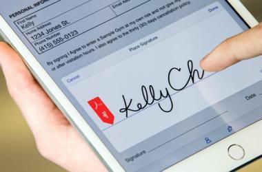 apps, firma, aplicaciones, android