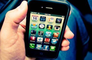 app, aplicación, aplicaciones, negocio, tienda virtual
