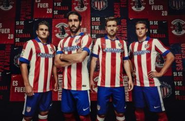 Atlético de Madrid, Champions League, Cholo Simeone, lecciones, negocios