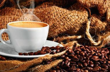 café, café verde peruano, exportaciones, Brasil