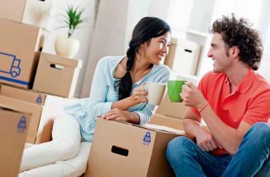 vivienda, consejos, paz centenario, casa propia