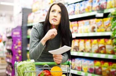 emprendimiento, negocios, precios, calculador de precios, productos, cómo fijar precios