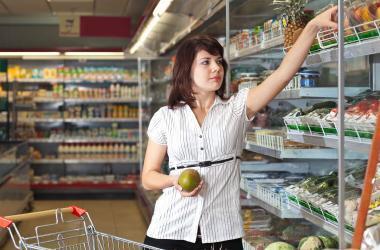 Consumidores, Perú, economía, América Latina, confianza, Nielsen