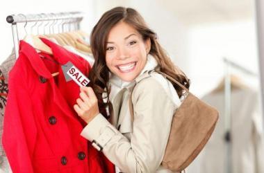 shopper, consumidor, clientes, ventas