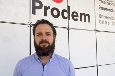 Gonzalo Villarán