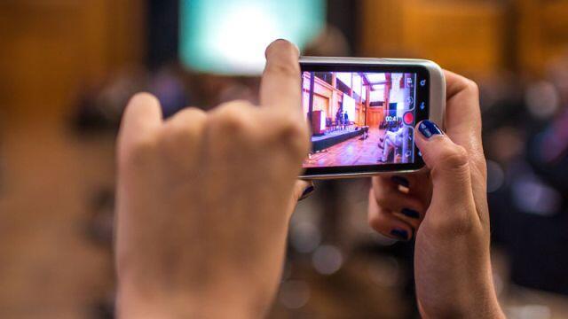 APEC, concurso, video, pymes, APEC 2016, tecnología móvil