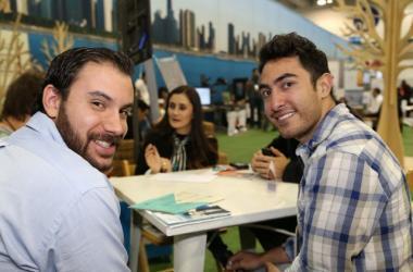 Prodem, emprendedores, América Latina, perfil