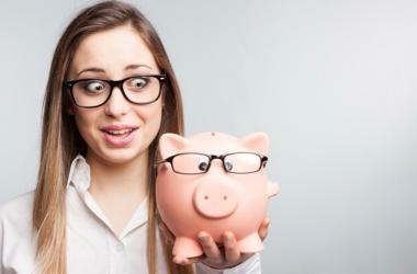 adolescentes, finanzas, educación financiera