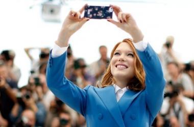linkedin, fotografia, foto, profesional