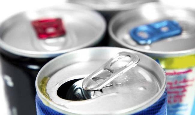 bebidas energizantes, energizantes, bodega, volt, red bull, crecimiento, bodegas