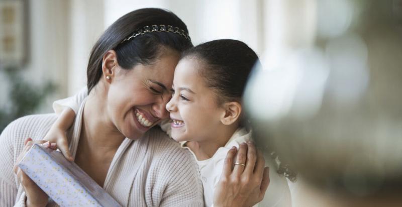 Dia de la Madre, mamá, emprendedora, trabajo