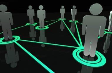 red de negocios, networking, prodem, consejos