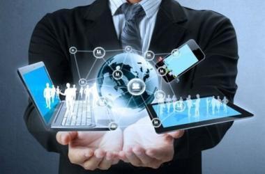 Alfabetización digital, alfabetización, internet, medios digitales